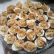 The Wannabe Gourmet's Special Deviled Eggs